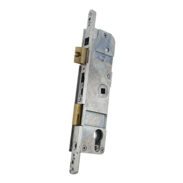Fullex Case A Deadbolt