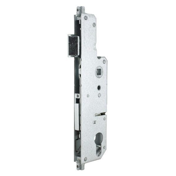 Mila Evolution Deadbolt