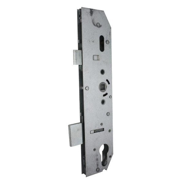 Mila Single Cam Deadbolt