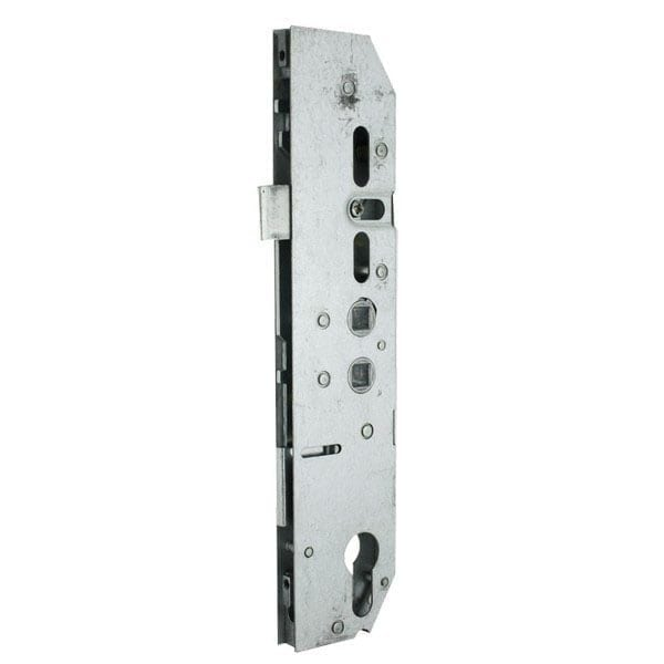 Mila Twin Cam Deadbolt