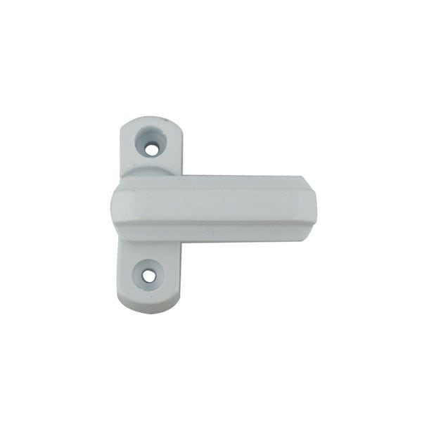 UPVC Window Sash Jammer