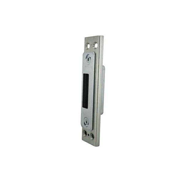 Universal Hook or Deadbolt Keep