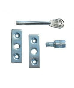 ERA 822 Sash Window Lock