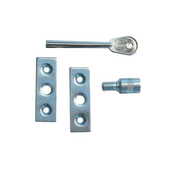 ERA 822 Sash Window Lock