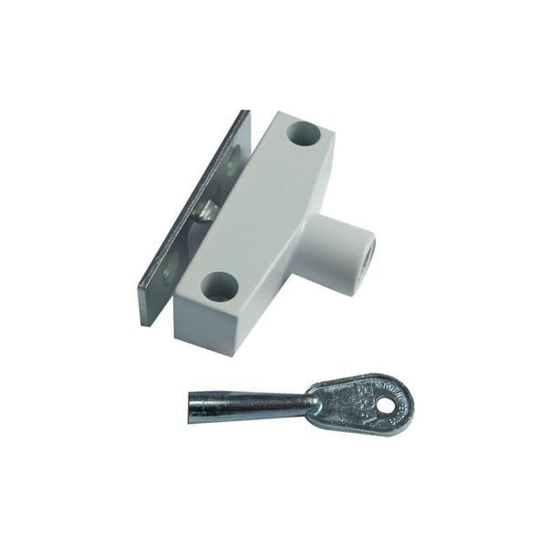 ERA 801 802 Window Snap Lock