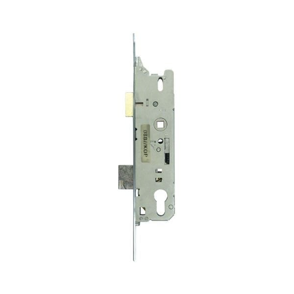 Fuhr Overnight Lock