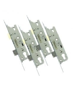 Fuhr Overnight Lock Multipack