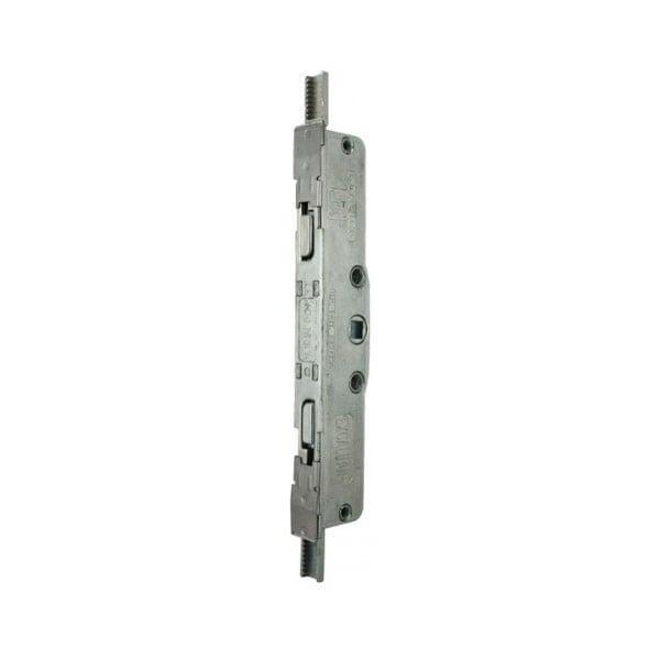 Window Lock Mechanisms Solid As A Lock Hardware