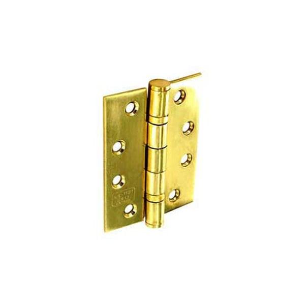 Securit fire door hinge grade 13 solid as a lock hardware for 13 door