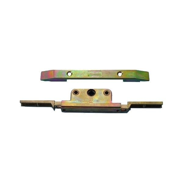Vitawin Window Lock Gearbox