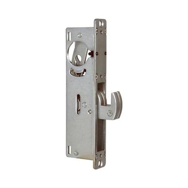 Alpro 5218 Hookbolt Replacement Gearbox