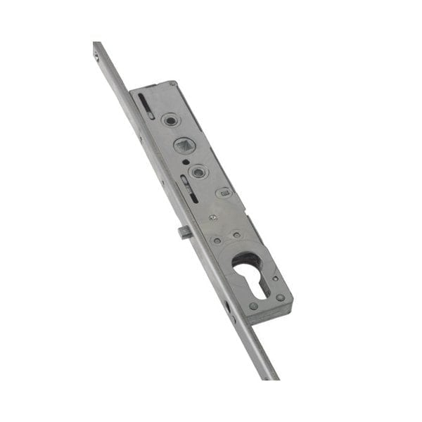 Mila Inline 4 Point Patio Door Lock