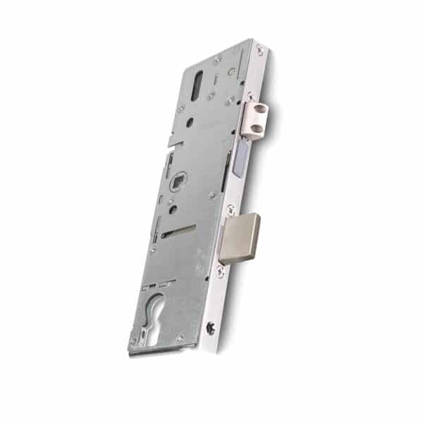 ERA Invincible Deadbolt Gearbox 45mm
