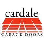 Cardale logo