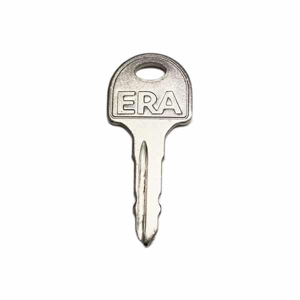 ERA Maxim Charisma Window Key