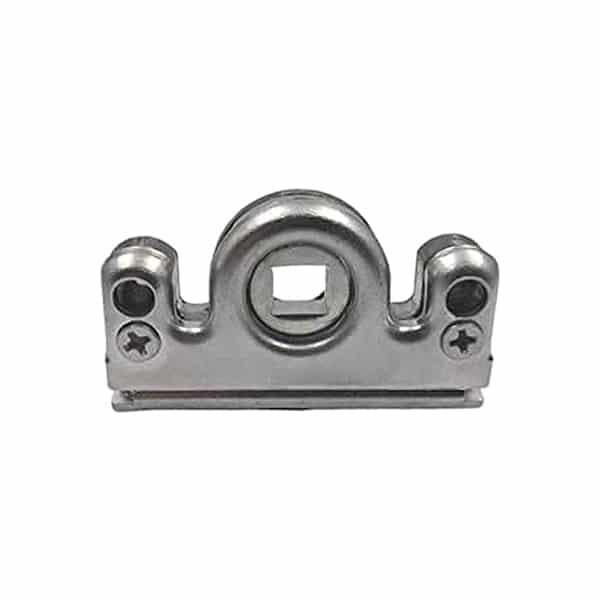 Siegenia SI Favorit Trial Drive Gear Repair Gearbox
