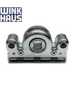 Winkhaus drive gear replacement gearbox