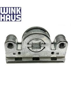 Winkhaus drive gear replacement gearbox main